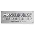 McSheffery