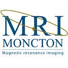 Moncton MRI