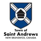 Town of Saint Andrews