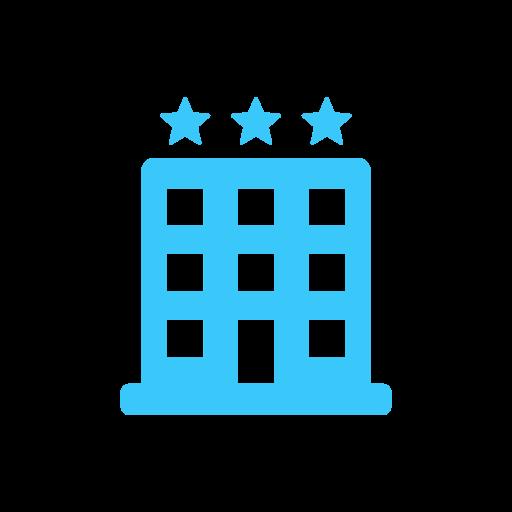 Websites for Rentals & Lodging