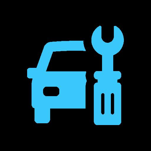 Websites for Mechanics & Trades