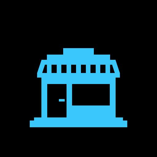 Websites for Retailers