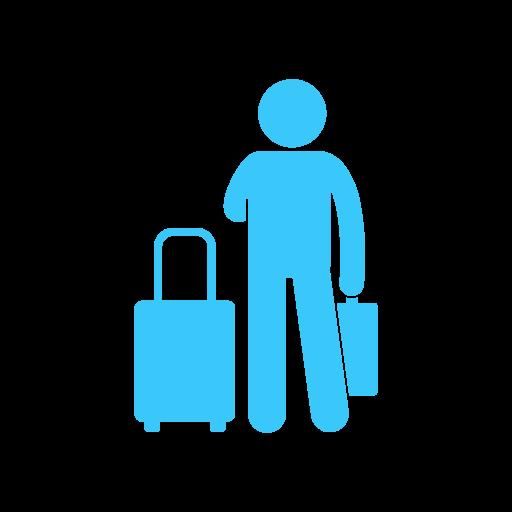Websites for Tourist Operators